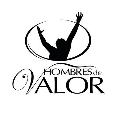 Hombres de Valor on Twitter: