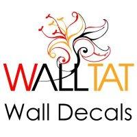 WALLTAT Wall Decals (@walltat) | Twitter