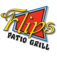 Flips Patio Grill (@FlipsPatioGrill) | Twitter