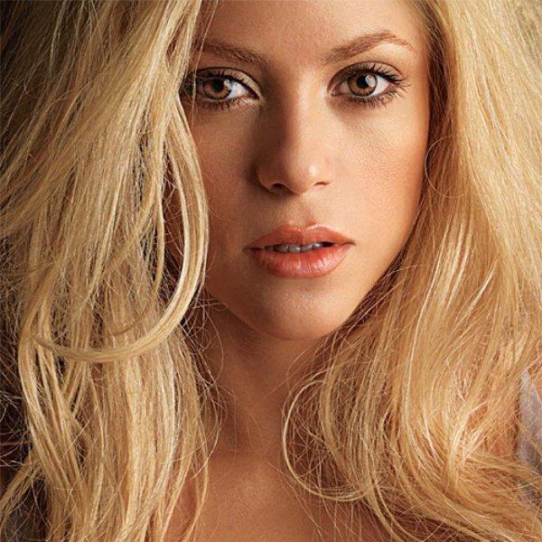 Shakira Shakirasempire Twitter