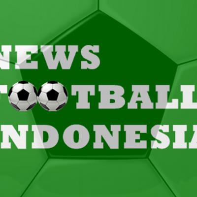 Bola Indonesia (@NewsFootballIDN) | Twitter