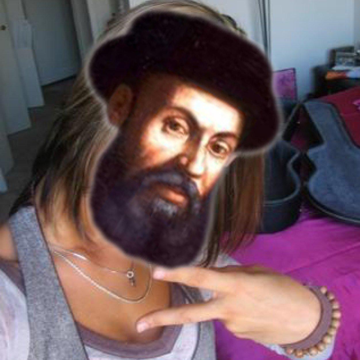 Ferdinand Magellan For Kids