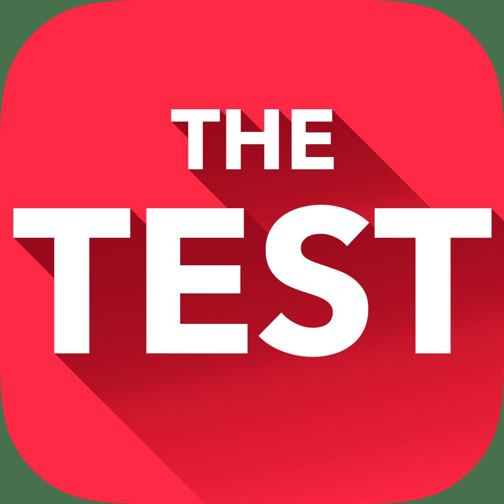 The Test (@thetest) Twitter