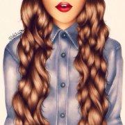 cute hairstyles cutehairstyies