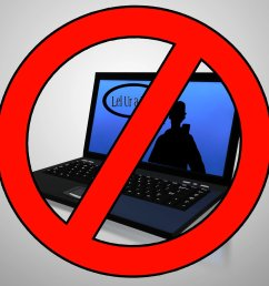 anti cyber bullying [ 1691 x 1691 Pixel ]