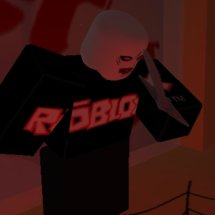 Roblox Guest 666
