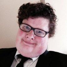 Jesse Heiman Jesseheiman Twitter