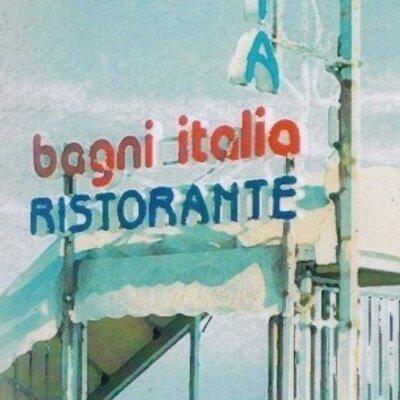 Bagni Italia Genova Bagnitaliage  Twitter