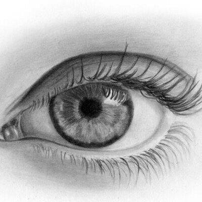pencil drawing drawrealistic twitter