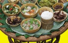 Most Popular Mekong Kitchen That Provide The Perfect Escape