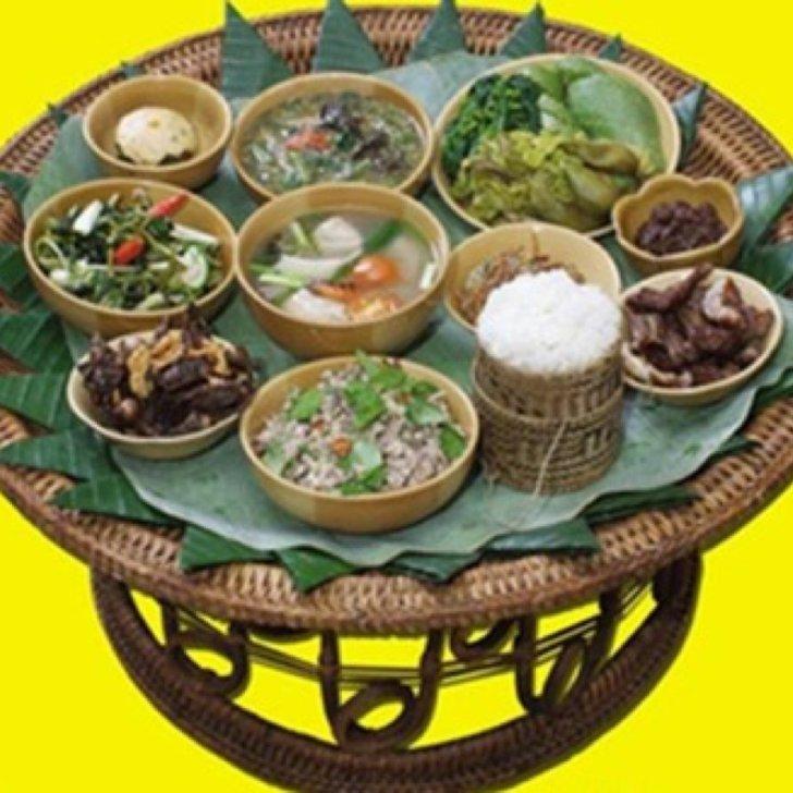 Mekong Kitchen Mekongkitchen Twitter