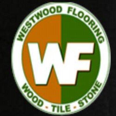 Westwood Flooring westwoodfloorCT  Twitter