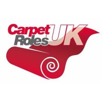 "Carpet Roles UK on Twitter: ""Flooring Industry ..."
