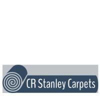 CR Stanley Carpets (@CRStanleyCarpet) | Twitter