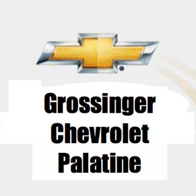 grossinger chevrolet grossingerchevy twitter