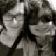 Mei & Kerstin 👭🌍 (@_travelwithmk)