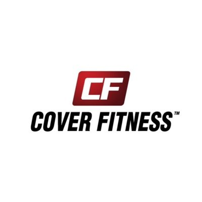 Cover Fitness CoverFitness  Twitter