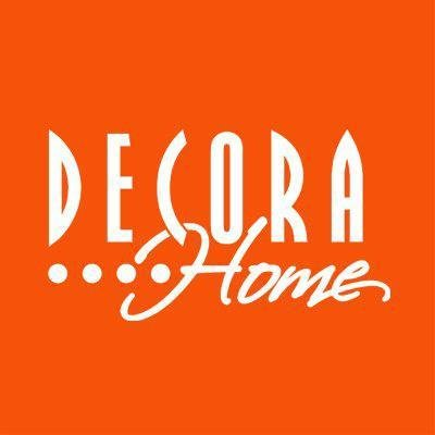 Media Tweets By Decora Home Pr Ome Twitter