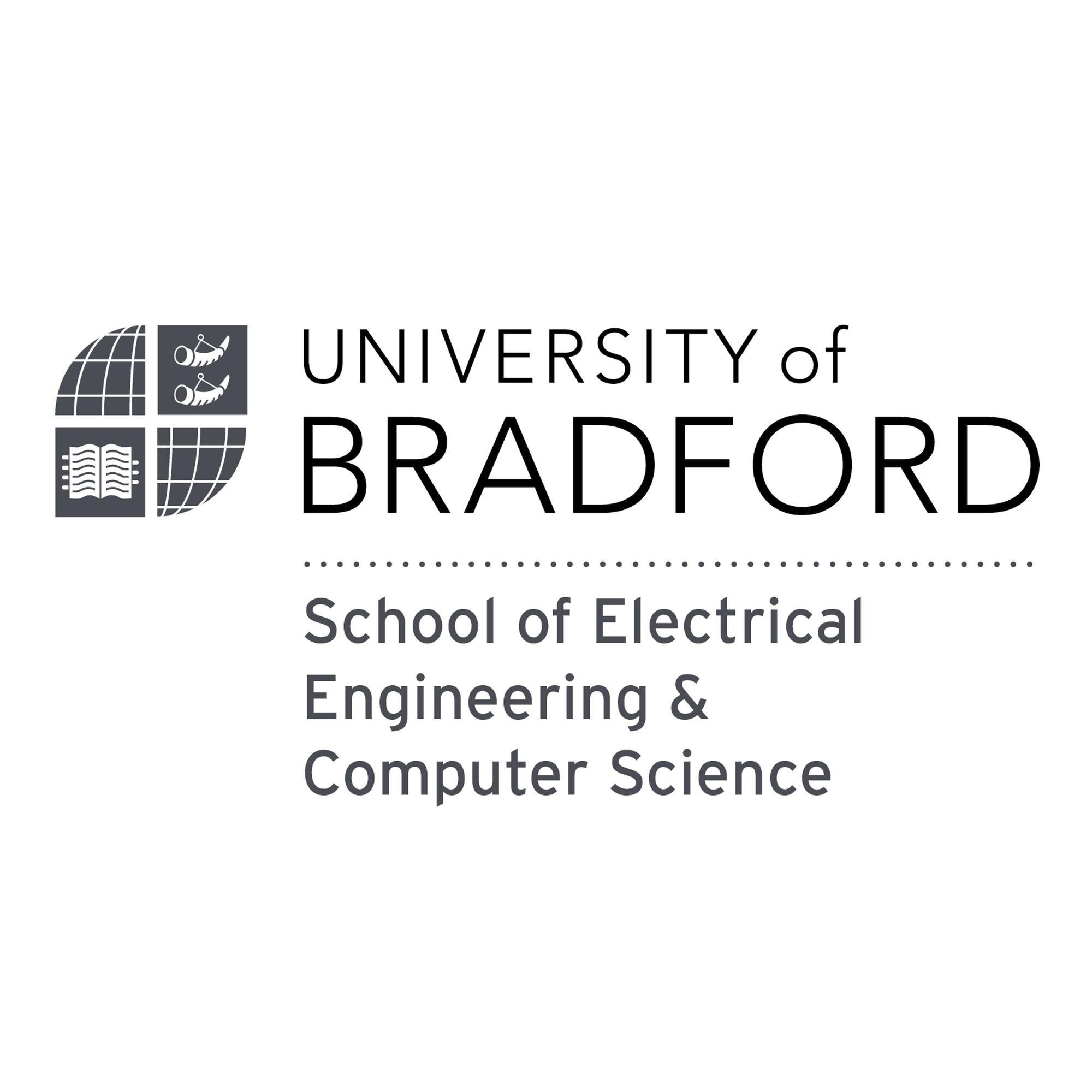 Bradford Eecs Bradfordeecs