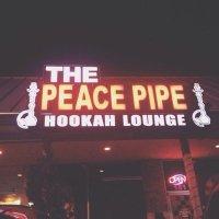Peace Pipe Hookah (@PeacePipeDallas)   Twitter