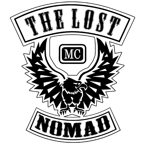 IMVU: Group: The Lost Nomads MC