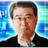 The profile image of eimeitv