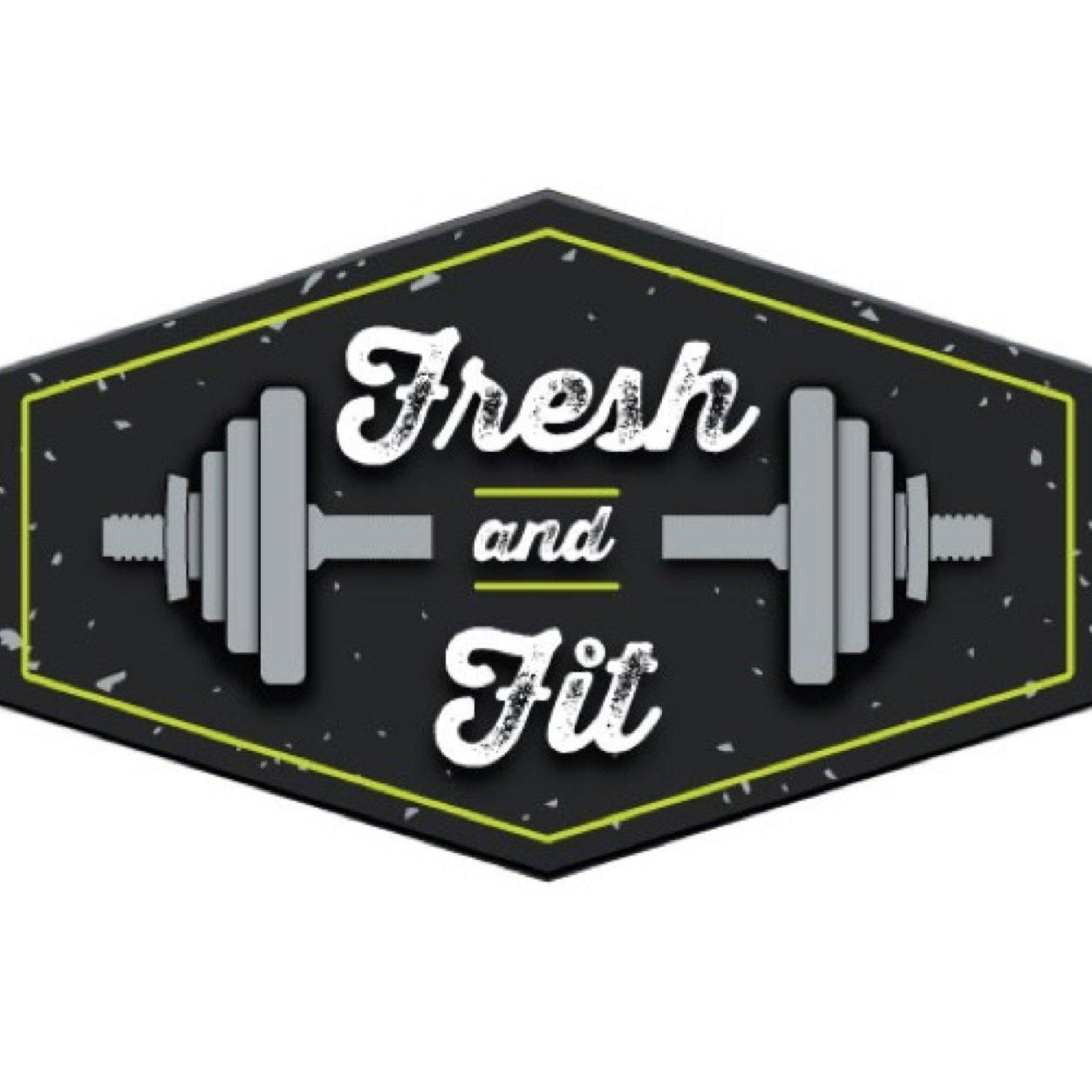 Fresh n Fit Training (@FreshNFitTrain)  Twitter