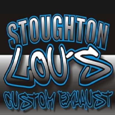 lou s custom exhaust louscustom