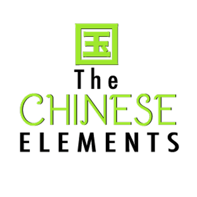 chinese elements chineseelements twitter