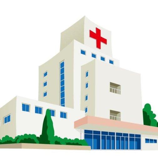 「病院」の画像検索結果