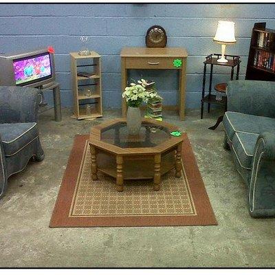 free sofa uplift glasgow austin tx leather sofas ruchill furniture ruchillf twitter