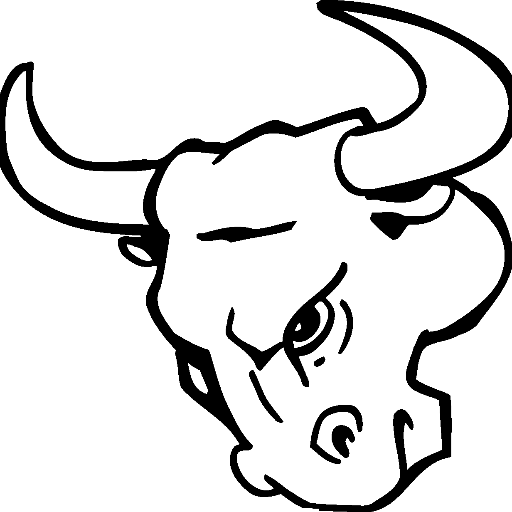 chicago bulls coloring pages
