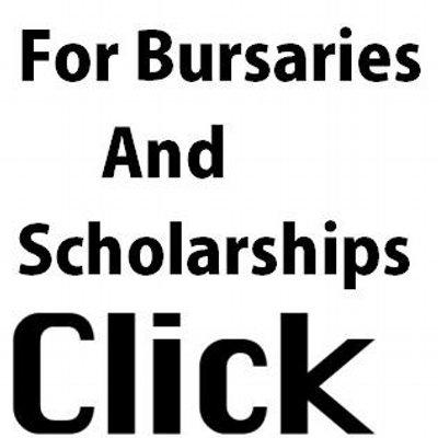 #StudyFundsSA on Twitter: