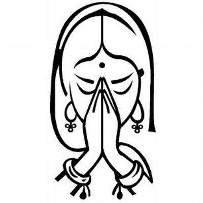 Namaskar Yoga Col on Twitter: