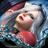 The profile image of chobi_nyan