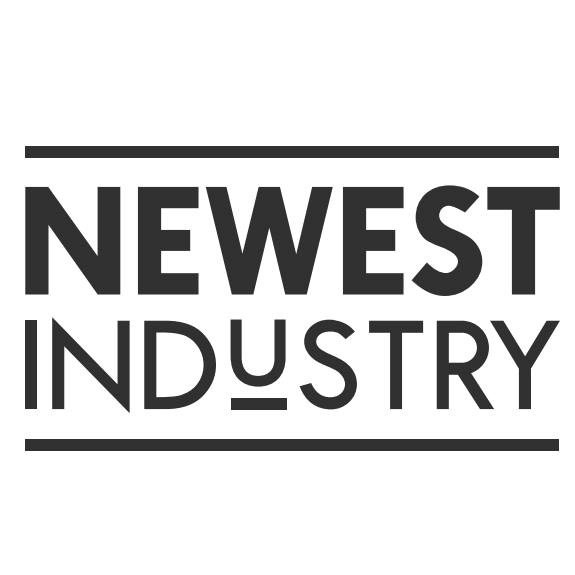 newest industry nl newest