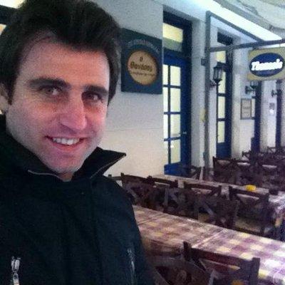 Hilmi Hacaloğlu kullanıcısının profil resmi