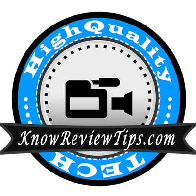Know Review Tips (@knowreviewtips) Twitter