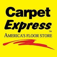 Carpet Express (@CarpetExpressGA) | Twitter