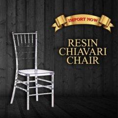 Chiavari Chairs China Yellow Chair Sashes Twitter