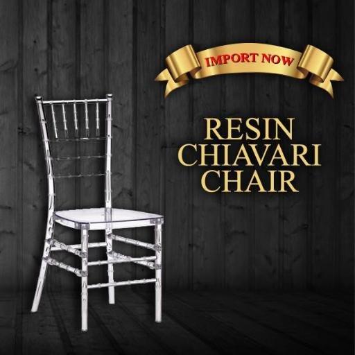 chiavari chairs china alps king kong chair twitter