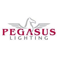Pegasus Lighting (@PegasusLighting)   Twitter