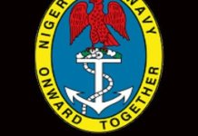 Laboratory Scientist (Housemanship / Internship) – Calabar at Nigerian Navy Reference Hospital (NNRH)