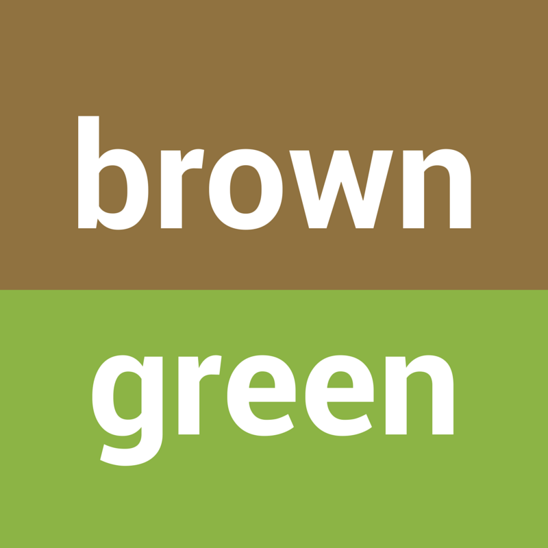 Brown And Green (@southasiangreen)  Twitter