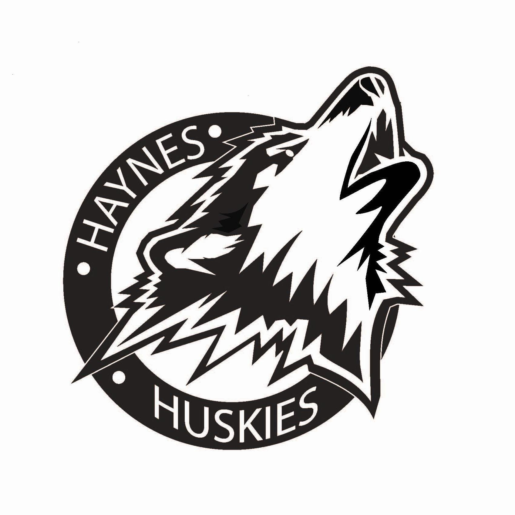 Haynes Elementary on Twitter: