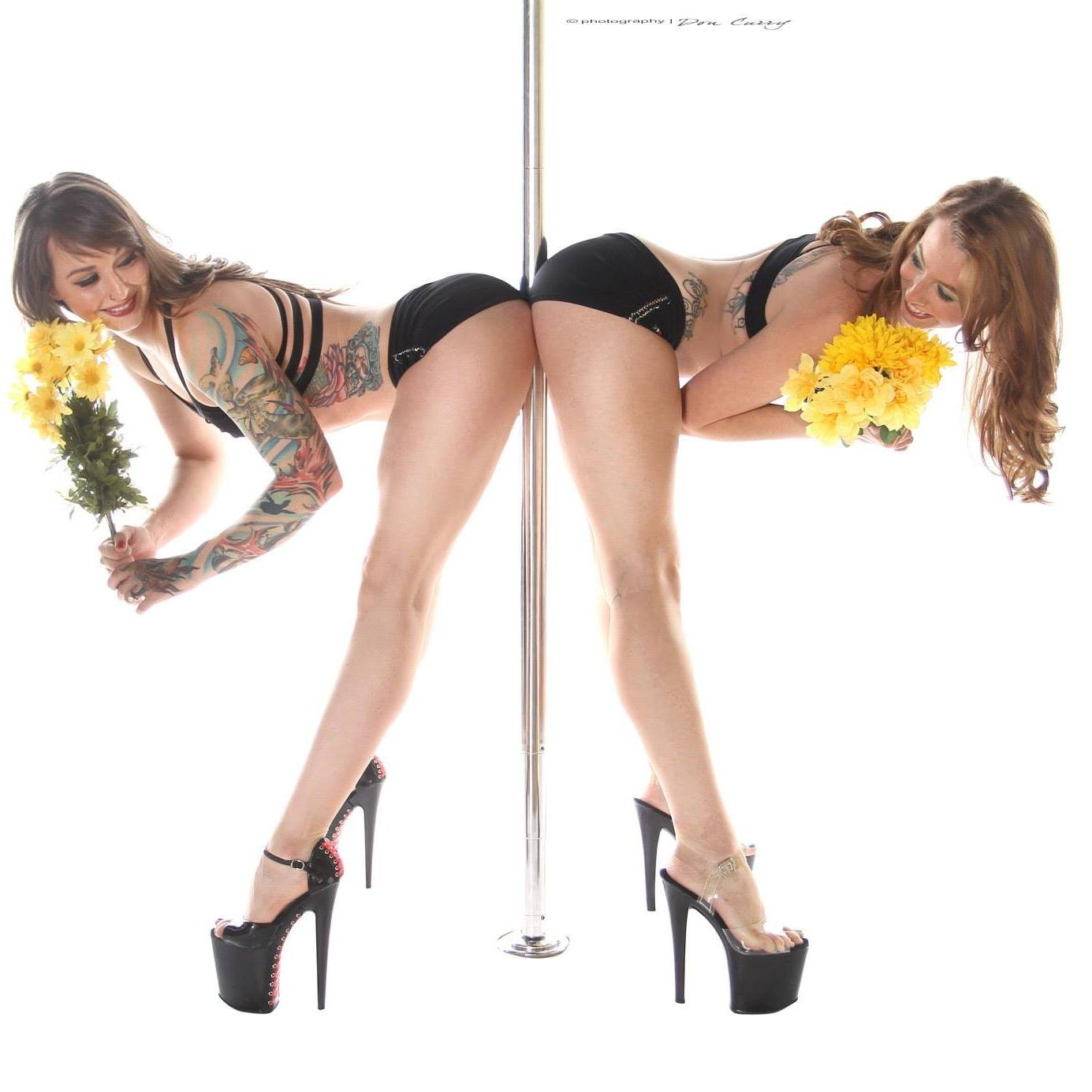 Image result for free blog pics of exotic dancers