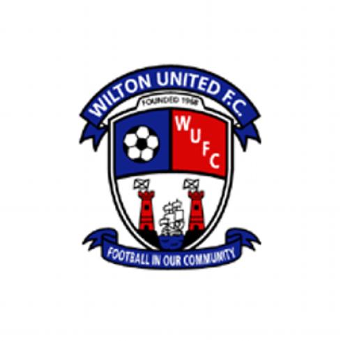 Wilton United FC (@WiltonUnitedFC) | Twitter