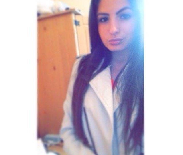 Shauna Obrien