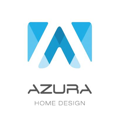 Azura Home Design AzuraH D Twitter