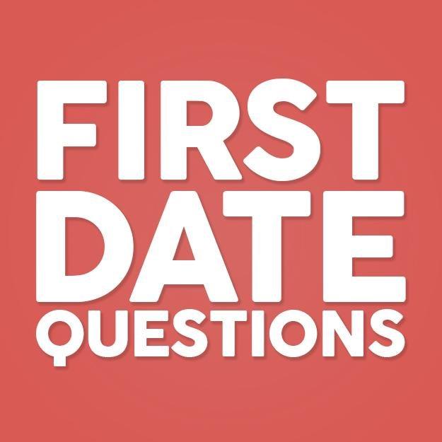 first date questions firstdateqs